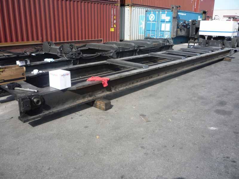 P1000197-25-800-600-100